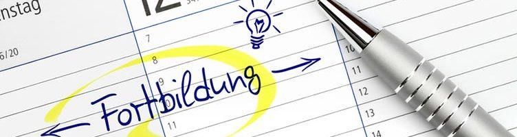 Kursbeschreibung Zertifikatskurs Medienpädagogische Praxis