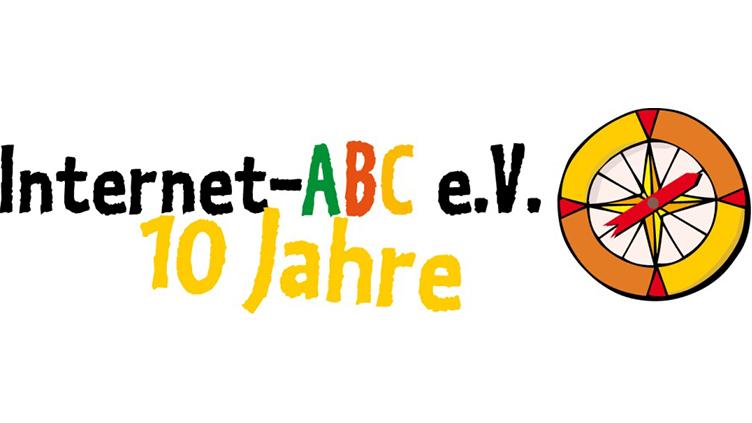 Internet-ABC e.V. 10 Jahre
