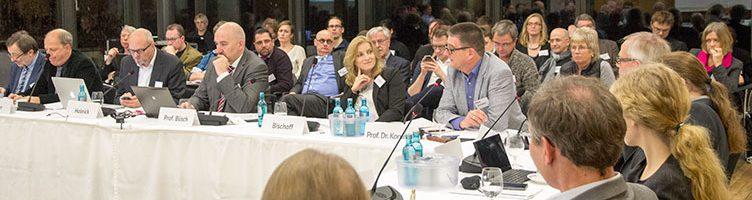 #DigitaleBildung – Anmerkungen zur Diskussion