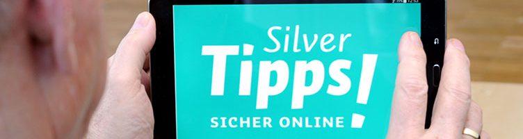 Silver Tipps – sicher online!