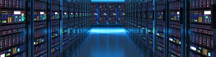 Big Data: GMK und KBoM fordern zur Diskussion heraus