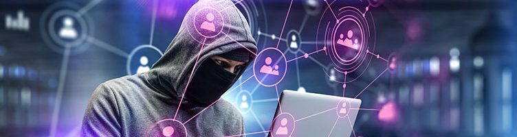 Datenschutz & Privatsphäre