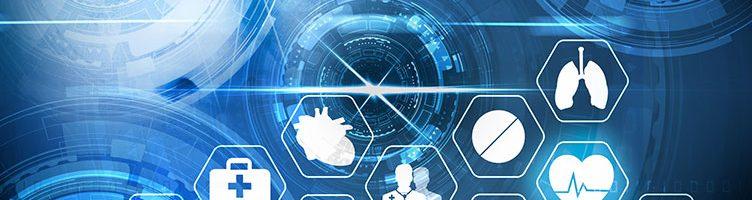 E- Health – Die digitale Zukunft der Gesundheit?