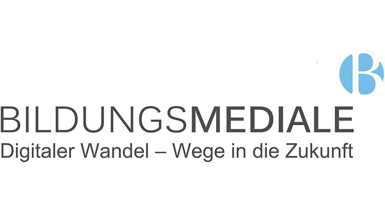 Logo Bildungsmediale