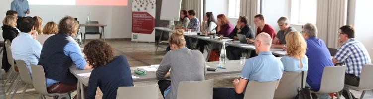 mepps-Alumni: Datenschutz und Werte