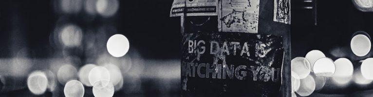 NSA – Können Sie sich bitte mal aufregen?