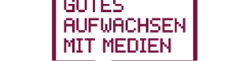Gutes Aufwachsen mit Medien – das neue Projekt der Stiftung Digitale Chancen