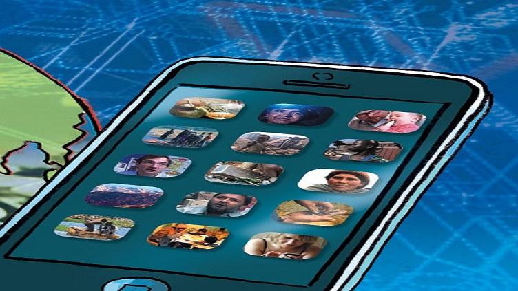 """""""Digital, mobil und fair"""" - Nachhaltigkeit"""
