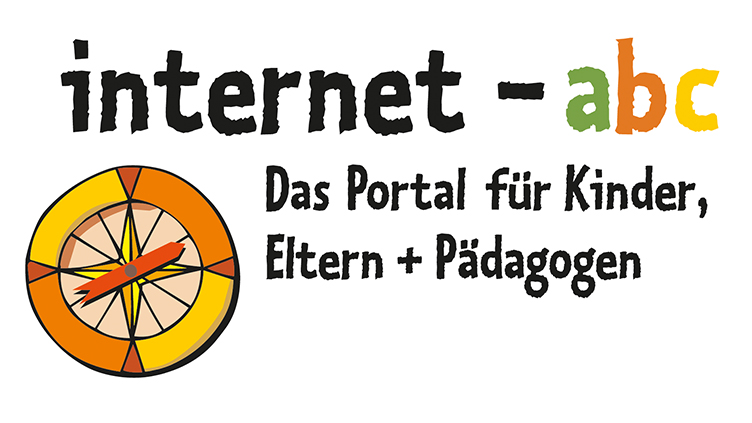 Logo des Portals internet-abc