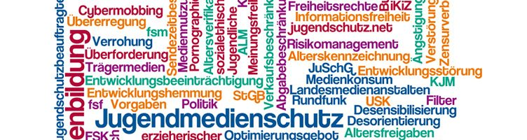 Jugendmedienschutz – Save the date!