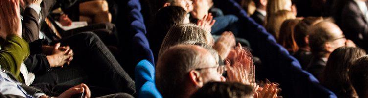 Medienpreisverleihung 2014 in Bonn