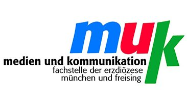 MUK – Medien und Kommunikation