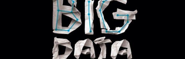Big Data in der Kinder- und Jugendarbeit