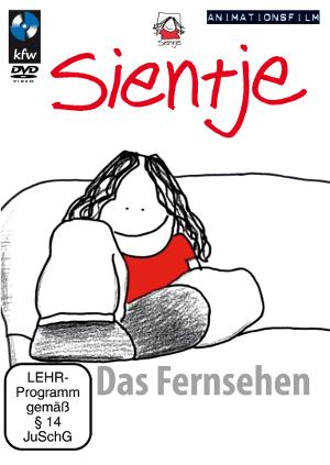 Sientje - Das Fernsehen