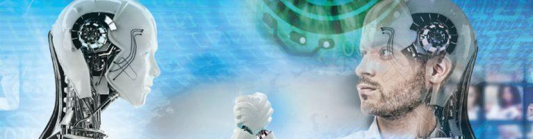 """Einladung zur Fachtagung """"Leben digital: Eine Frage der Ethik"""""""