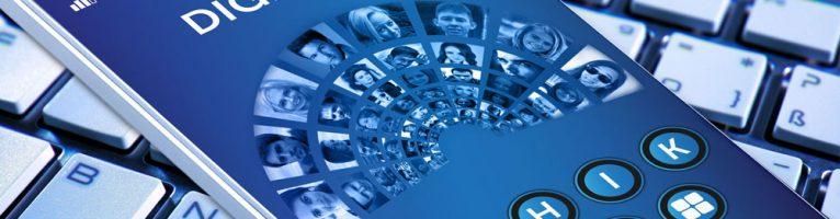 Digitize or die? – Digitale Ethik als Aufgabe der politischen Bildung