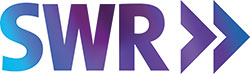 Logo des Südwestrundfunks