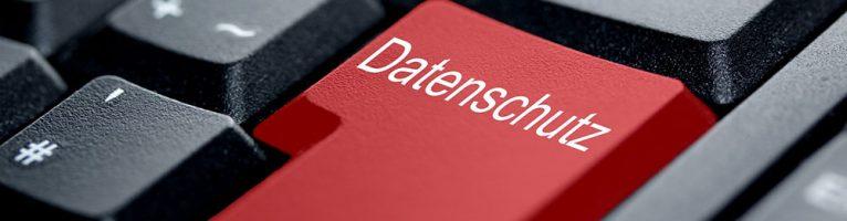 Datenschutz – eine Bildungsaufgabe