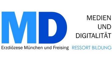 MD – Medien und Digitalität