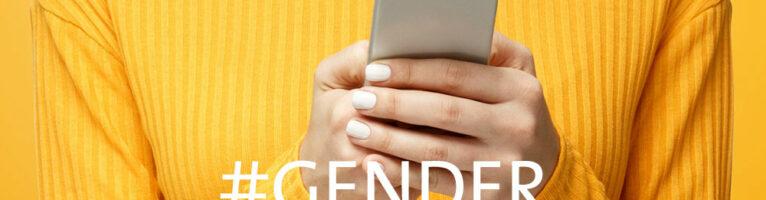 Doing Gender – erfolgreiche Online-Fortbildung