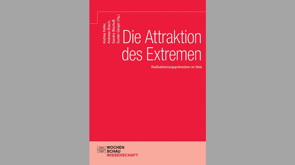 Die Attraktion des Extremen