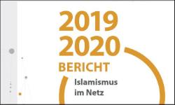 Bericht Islamismus im Netz