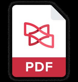 Download PDF Aufgaben, Themen und Projekte