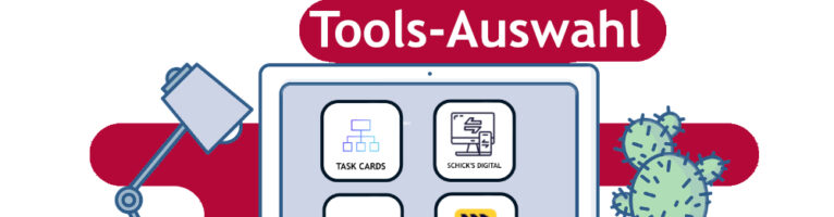 Unsere Tools-Auswahl (Teil 2)