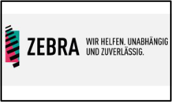 Online-Plattform ZEBRA