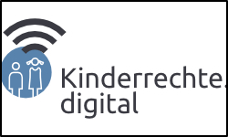 Kinderrechte digital