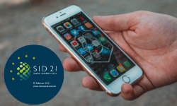 SID21