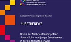 HBI - Use the news