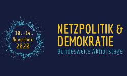 Logo_Aktionstage-Netzpolitik-2020_Querformat_mit-Datum_jpg