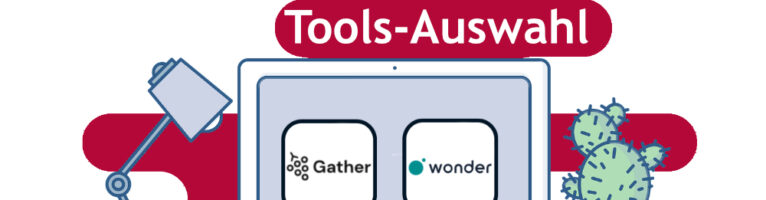 Unsere Tools-Auswahl (Teil 3)