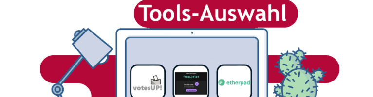 Unsere Tools-Auswahl (Teil 4)