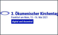 ÖKT 2021 Logo