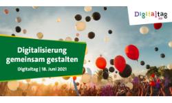 Digitaltag.eu