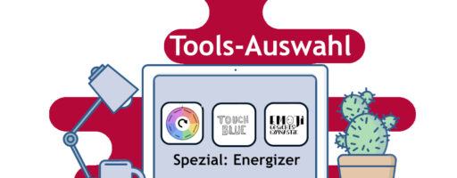 Tools-Asuwahl