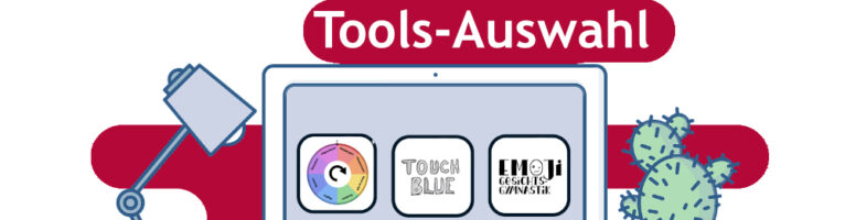 Tools spezial: Warming-up & Energizer (Teil 5)