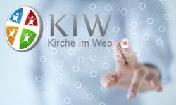 KIW2021