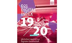 D21 - Digitalindex