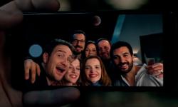 Filmtipp: Das perfekte Geheimnis