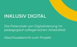 Mekomat: Inklusiv Digital