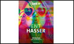 Der Enthasser - SWR