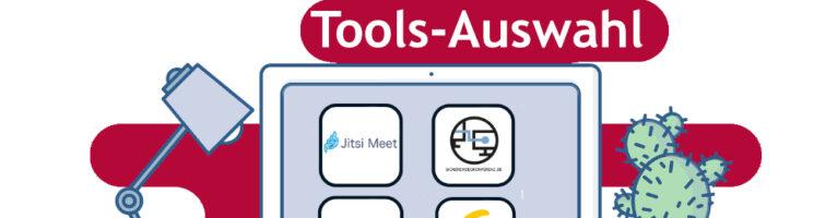 Unsere Tools-Auswahl: Videokonferenzen (Teil 7)
