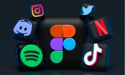 TINCON – Online-Themenwoche