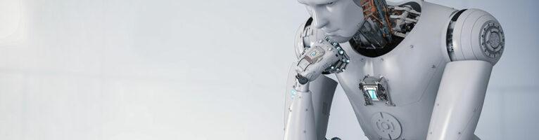 Man kann nicht nicht digital leben: Digitalität als soziale Frage