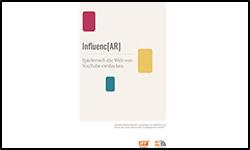 Act-on - Influenc(ar)