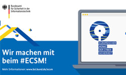 ECSM Image