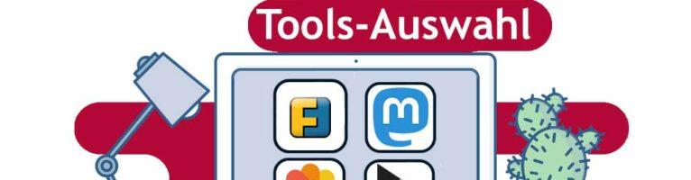 Tools spezial: Das Fediverse (Teil 8)